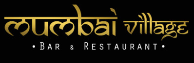 Mumbai Village Indian Restaurant