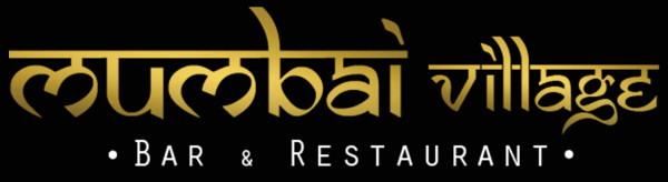Mumbai Village Indian Restaurant Logo